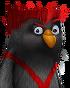 70px-Flocker Black Portrait 048