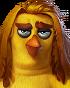 70px-Flocker Yellow Portrait 045