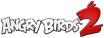 AngryBirds2Logo.png