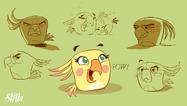 AngryBirdsStellaPoppy