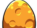 Eggsteroids