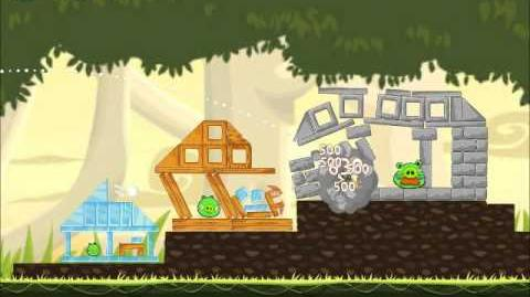 Official_Angry_Birds_Walkthrough_Danger_Above_6-10
