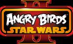 Star Wars II Logo.png