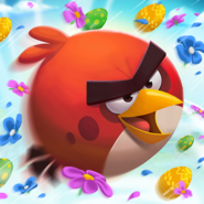AB2 Easter 2021 Icon