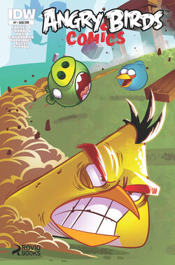 Angry birds comics -7 sub ver cover.jpg