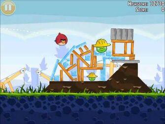 Official_Angry_Birds_Walkthrough_The_Big_Setup_9-5