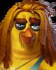 80px-Flocker Yellow Portrait 046