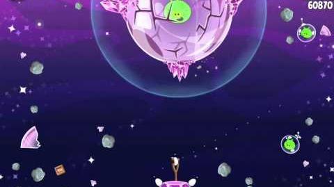 Angry_Birds_Space_S-17_Cosmic_Crystals_Bonus_Level_Walkthrough