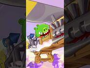 Bad Piggies 2 TikTok Ad (Toons design version)
