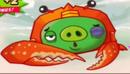 CrabPigDefeated