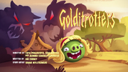 Golditrotters.png