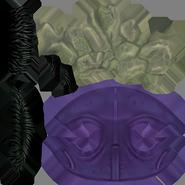 Hulk Gear