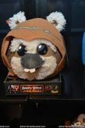 New-Angry-Birds-Star-Wars-Plush-from-SirStevesGuide-Wicket-310x465