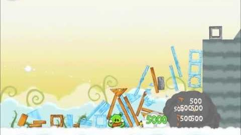 Official_Angry_Birds_Walkthrough_Danger_Above_8-8