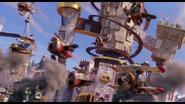 Pig Palace screenshots (8)