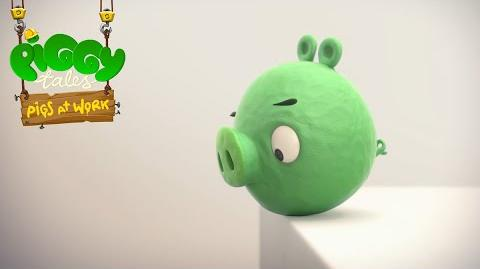 Piggy_Tales_-_Pigs_at_Work_Mind_The_Gap_-_S2_Ep19