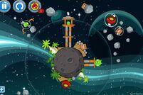Angry-Birds-Tazos-Level-1-Jan-7th-2013