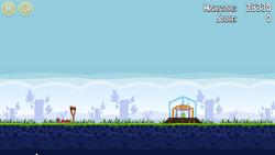 AngryBirds1-4.png