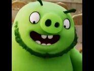 The Angry Birds Movie 2 - TV Spot 10 (TV Spot World)