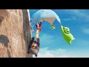 The Angry Birds Movie 2 - TV Spot 15 (TV Spot World)