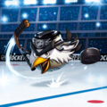 Thumb -2-NHL HockeyBird hero art background