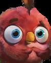 100px-Flocker Red Portrait 020