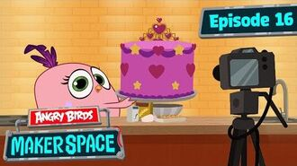 Angry_Birds_MakerSpace_-_Vlogging_with_Zoe_-_S1_Ep16