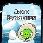 ArcticEggspeditionChapter.png