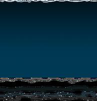 THEME XMAS2014 SEA SPRITES 1