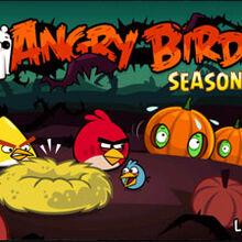 Angry-Birds-Seasons.jpg