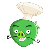Chef Pig Toons.png