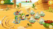 Desert island2-3