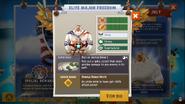 Major Freedom3