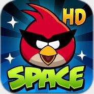 Original HD Icon ABSpace