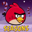SeasonsChr12