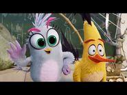 The Angry Birds Movie 2 - TV Spot 28 (TV Spot World)