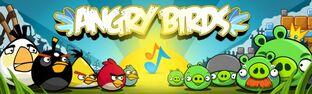 1302096791 angry-birds-ringtone.jpg