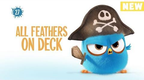 Angry_Birds_Blues_All_Feathers_On_Deck_-_S1_Ep27_NEW