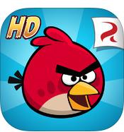 HD-версии