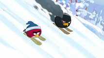 Angry-birds-wreck-the-halls-post
