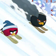 Angry-birds-wreck-the-halls-post.jpg