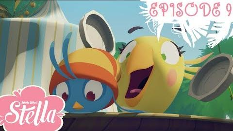 Angry_Birds_Stella_The_Prankster_-_S1_Ep9