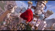 Pig Palace screenshots (2)