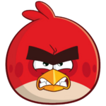 RED ANGRY FRONT copy