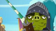 Sir Bomb of Hamelot (22)