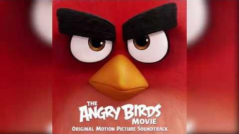 06_-_Never_Gonna_Give_You_Up_-_Rick_Astley_-_The_Angry_Birds_Movie_(2016)_-_Soundtrack_OST