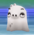 Pigs Ghosts.png