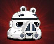 Stormtroopers (1)