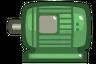 08E03D52-A9BD-4F88-9C9C-122D0D4F48DE