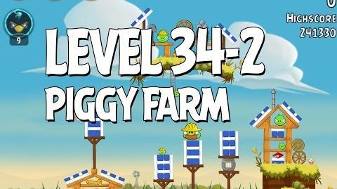 Piggy Farm 34-2